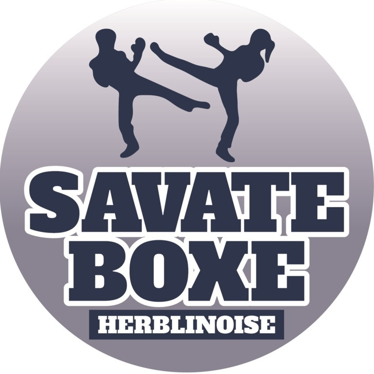 Open de Savate Boxe Française